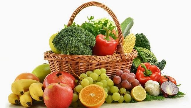داش, النظام الغذائي داش, النظام الغذائي, المقصود داش, ضغط الدم المرتفع, الصحة العامة, صحة,