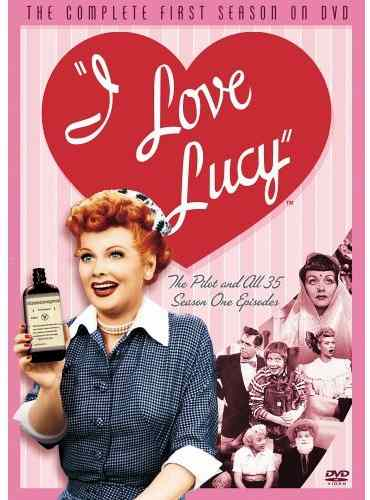 Dundee Media Corner Happy 100th Birthday Lucille Ball