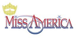 Miss America Scholarship Fund