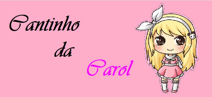 Cantinho Da Carol