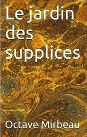 """""""Le Jardin des supplices"""", Starebooks, 2013"""