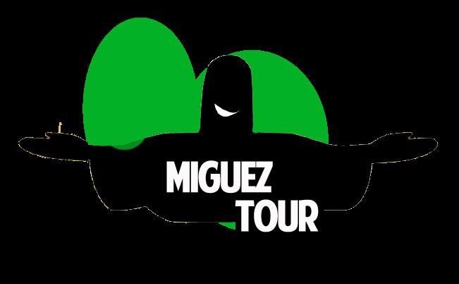 excursão para o sitio bumerangue, blog de turismo, miguez tour,sitio bumerangue
