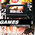 Jogo de 'Attack On Titan' para 3DS