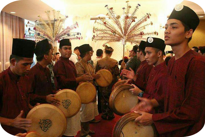 culture in malaysia essay The uniqueness of malaysian culture (2008, february 01) in writeworkcom retrieved 02:04, may 06, 2018, from .