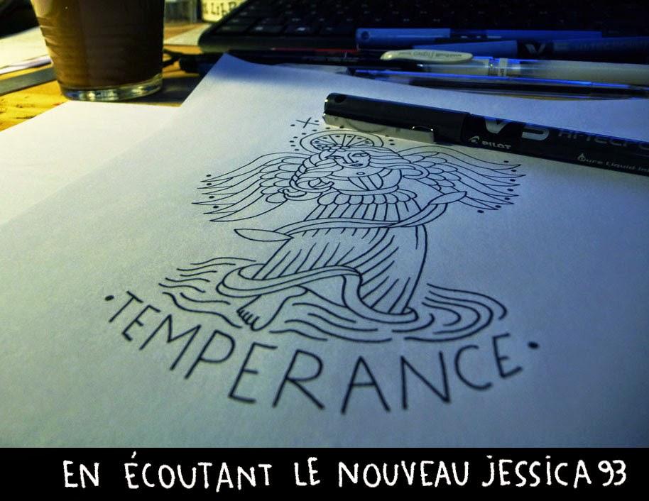 http://www.noisemag.net/jessica93-rise-en-ecoute-integrale/