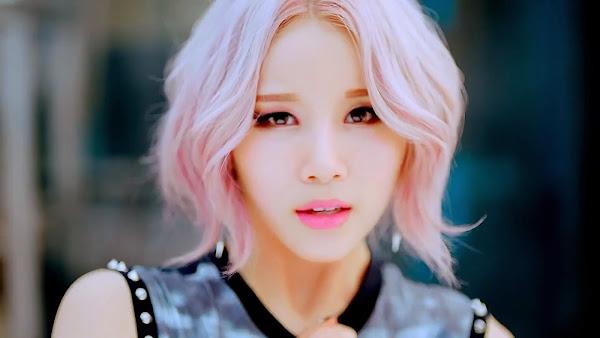 A.KOR Taehee