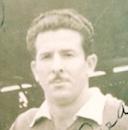 Juan Ayra
