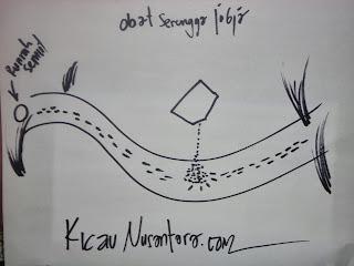 obat semut jogja, cara membasmi semut dengan praktis, cara megendalikan semut