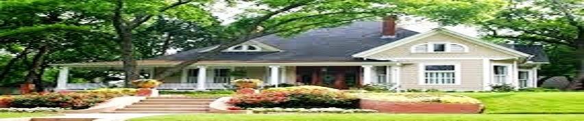 en uygun konut kredisi hesaplama, en uygun  ev  kredisi hesaplama | konut kredisi | ev kredisi