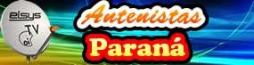 http://aztronic.blogspot.com.br/2014/07/nossa-lista-de-antenista-do-estado-do.html