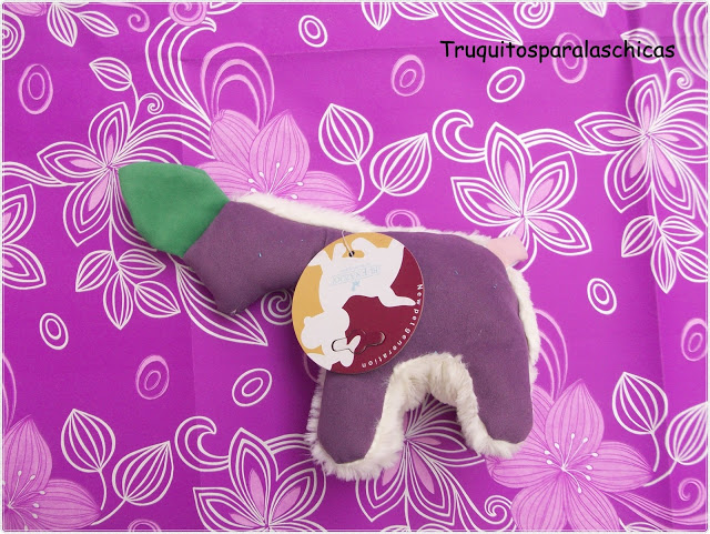 PELUCHES - Handmade perros