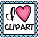 Clipart Addicts