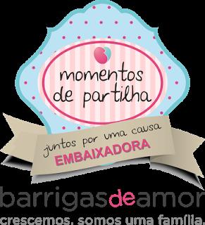Barrigas de Amor 2014