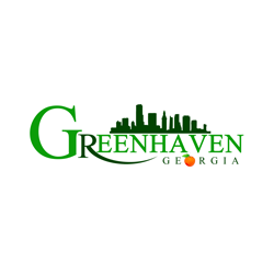 Say Yes to Greenhaven!