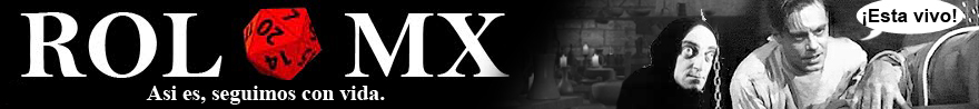 ROL MX