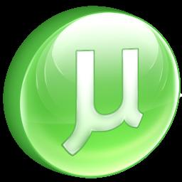 µTorrent 3.1.2.26749 Final