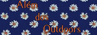 Blog Além dos Outdoors