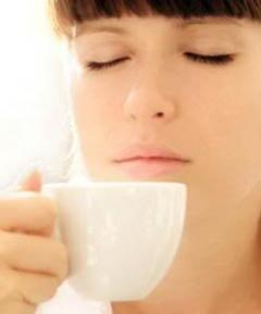 Can Caffeine Cause Headaches