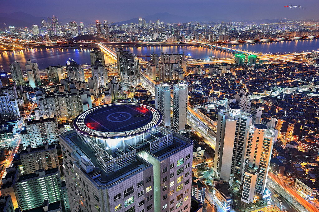日本は貧乏な国になった - にじ魂 #東アジア