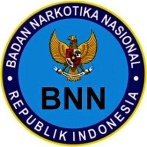 Hasil Seleksi Administrasi CPNS BNN 2014