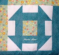 Edredom infantil, kit para berço, patchwork, apliquê, Maria Adna