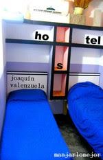 hostel -plaqueta, 2011-