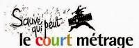 Le Cannes du Court-Métrage