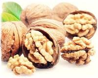 Kacang Kenari