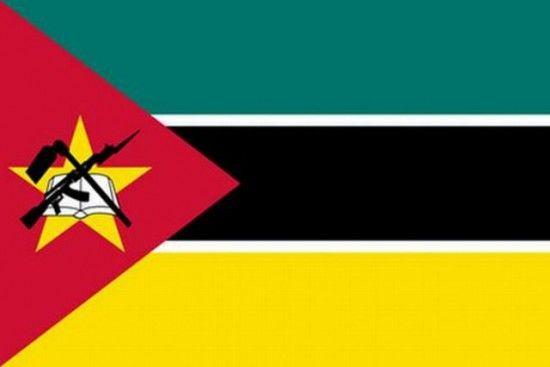 [imagetag] 7 Bendera Negara Paling  Aneh di Dunia