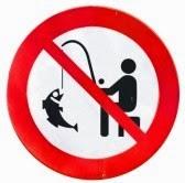 prohibitie pescuit 2014