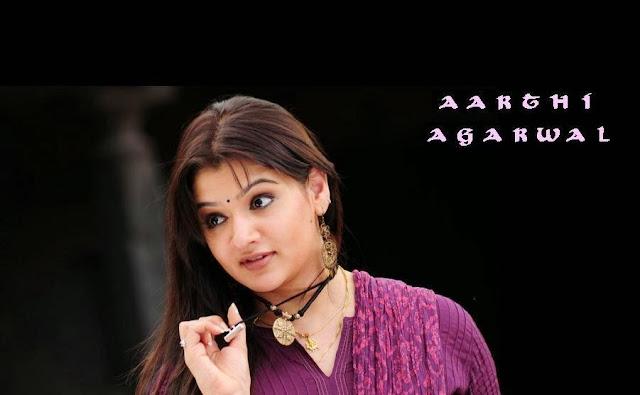 Aarti Agarwal Wallpapers Free Download