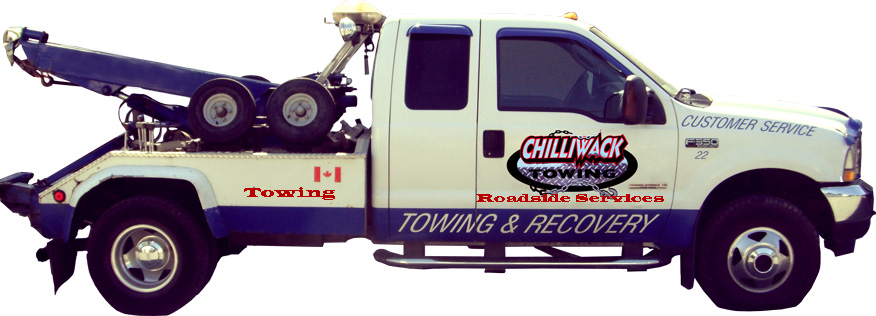 towingrankings tow truck services usa top towing companies. Black Bedroom Furniture Sets. Home Design Ideas
