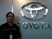 toyota denpasar bali
