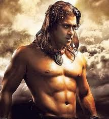 Salman khan six pack body images wallpapers salman bhai in salman khan six pack body in warrior look thecheapjerseys Gallery