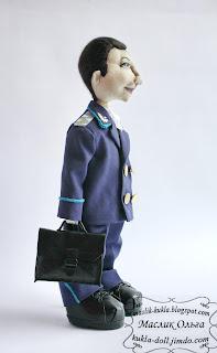 "<img src=""http://maslik-kukla.blogspot.com/2012/08/blog-post_31.html#more"" alt=""Тыквоголовая текстильная кукла 1″ />"