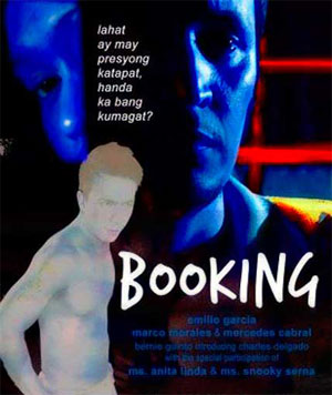watch filipino bold movies pinoy tagalog Booking