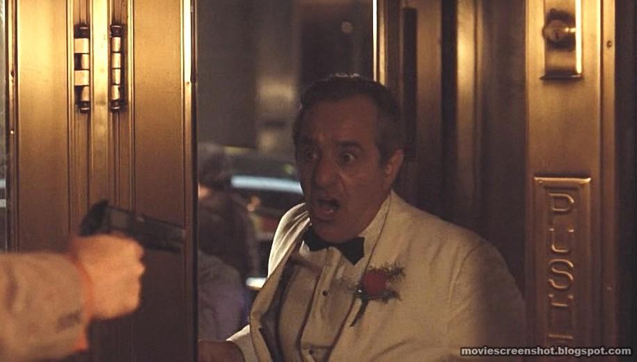 Watch The Godfather Part II Full Movie  Online Putlocker