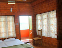 Dormitory - Munnar - We provide the cheap hotel to stay in Munnar. You can find ... Hotels in munnar | munnar dormitory | munnar group stay | munnar cottages.