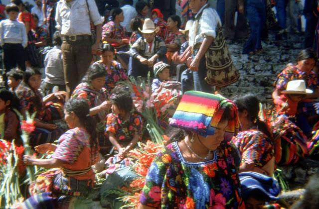 Imag Cultura-Guatemala_06.jpg