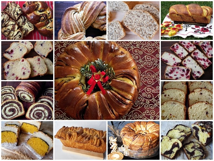 http://www.caietulcuretete.com/2013/12/retete-de-cozonac-si-chec.html