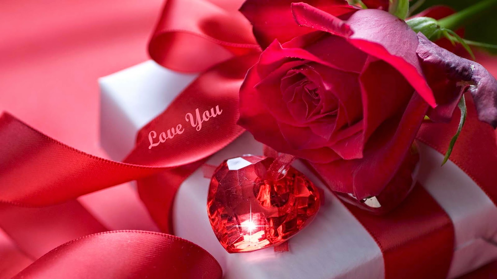 Love Gift Hd Wallpaper : Allfreshwallpaper: Nice and new Love images