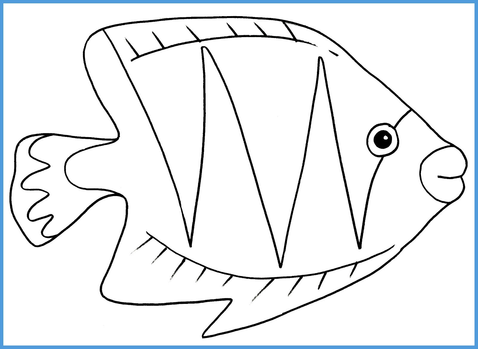 Manualidades con tema veraniego murciamar for Papel para dibujar
