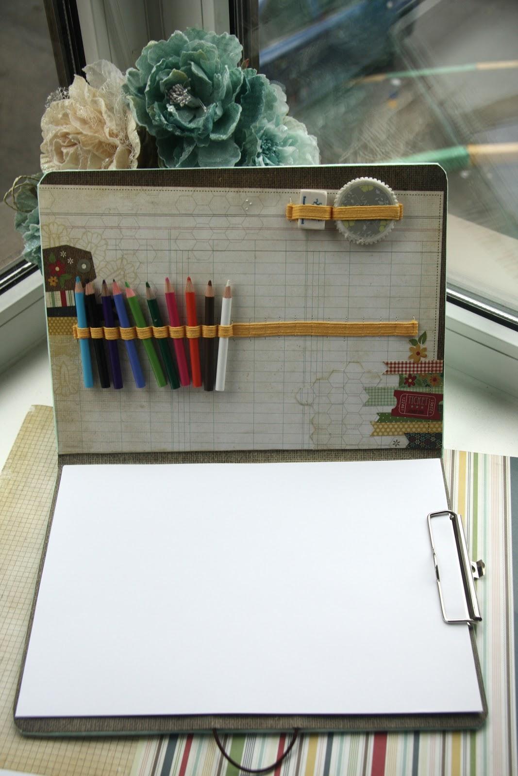 Как на планшете сделать папки для фото