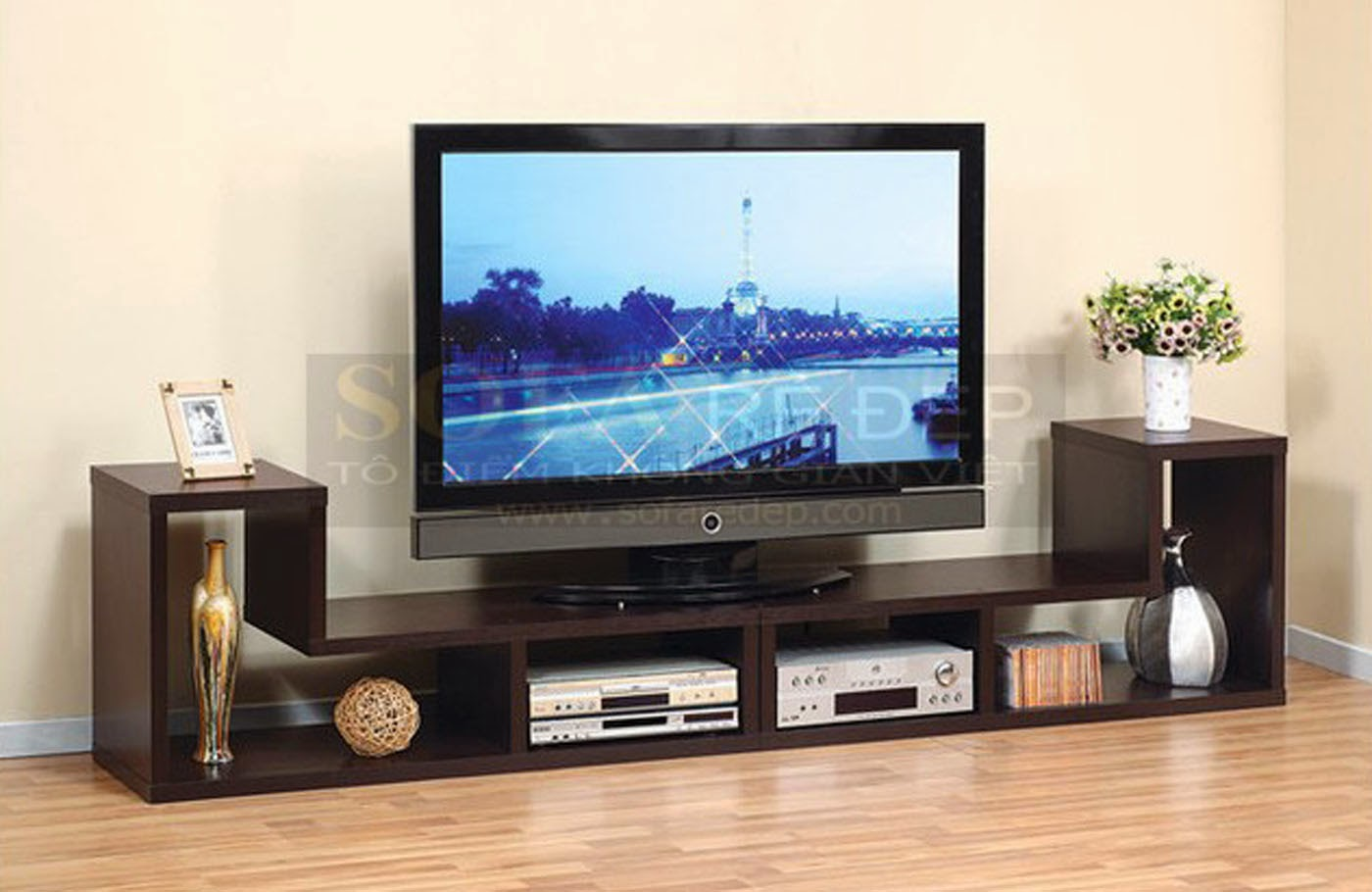 Kệ tivi TV024