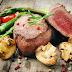 Sağlıklı Et Pişirmek İçin Dört Püf Noktası