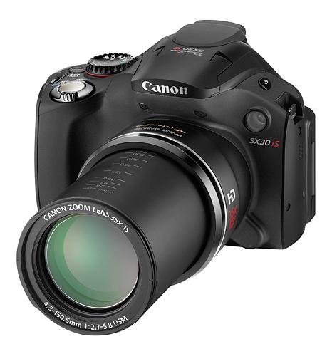 Camera_Xuân Sơn - Bán các loại máy ảnh máy quay KTS Canon, Nikon ... - 1