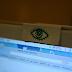 Esse é o motivo principal pelo qual você precisa cobrir sua webcam AGORA MESMO!