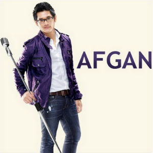 Afgan - Without You (Eyoo!)