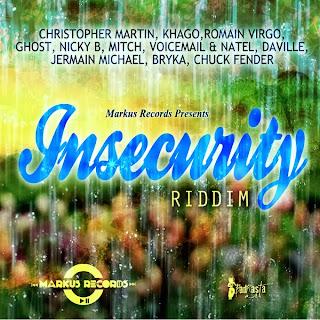 http://www.rudeboyreggae.com/2013/05/markus-records-insecurity-riddim-mix.html