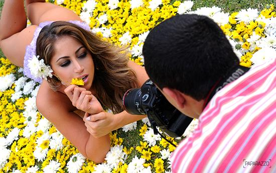 Carol Narizinho Foto 45
